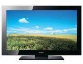 Sony KLV-22BX300 LCD TV