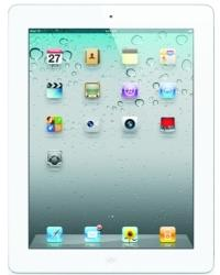 APPLE IPAD2(WIFI)