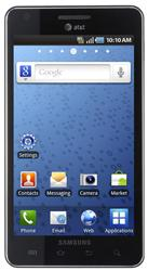 Samsung Infuse 4G SGH-I997 (AT&T)