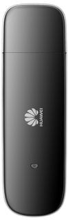 Huawei HiLink E353
