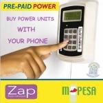 KPLC Mpesa Airtel Money