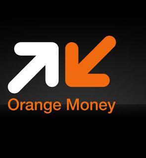Orange Money1