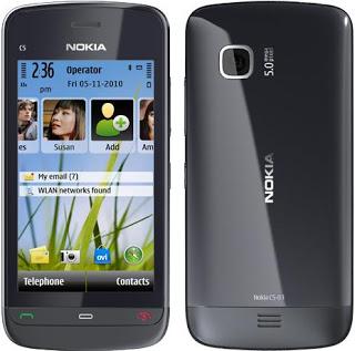nokia c5 03 3g symbian phone review tuvuti rh tuvuti com Nokia C2-03 C2-06 C208 Nokia C5-03 Arak