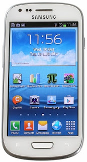 Samsung 18190 Galaxy S3 Mini