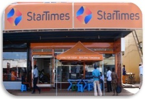startimes payments t