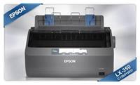 Epson LX-350 Printer t