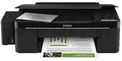 Epson-L200-ink-tank-printer