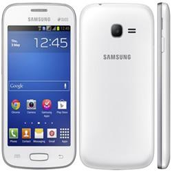 Samsung-Galaxy-Star-Pro
