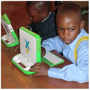 Kenya Laptops