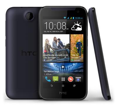 HTC Desire 310-1
