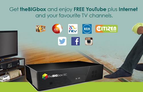 thebigbox