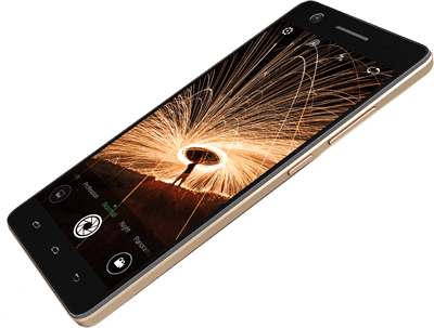 infinix-hot-s-review