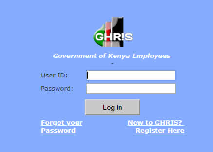 How Civil Servants and Kenyan Government Employees Can